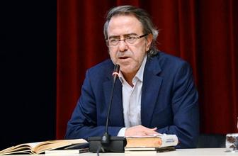 Mustafa Armağan bugün Yeni Şafak'ta neden köşe yazmadı?