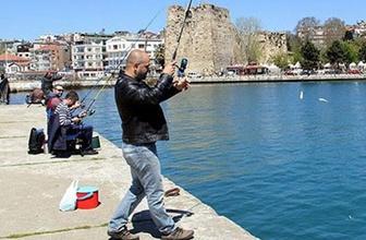 Türkiye'nin en mutlu kenti bakın neresi çıktı!