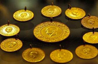 Çeyrek altın fiyatı dip yaptı duyan kuyumcuya koştu!