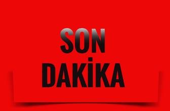 AK Partili başkan FETÖ'den gözaltına alındı!