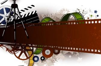 MEB'in kısa film yarışması sonuçlandı