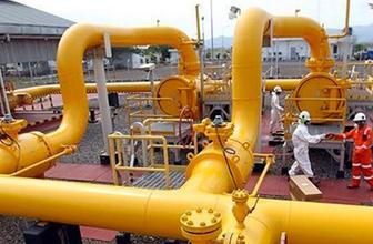Petrol fiyatları Türkiye'nin enerji ithalatını vurdu