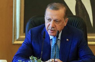 Erdoğan Deniz Baykal'a önce fitneci dedi sonra da ...