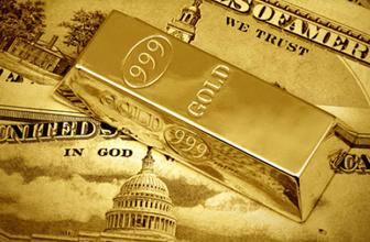 Dolar ve altın fiyatları hızla düşüyor (3 Mayıs 2017 yorumları)
