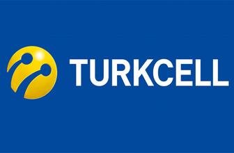 Turkcell'in 'Zeka Küpü' projesi hayata geçti