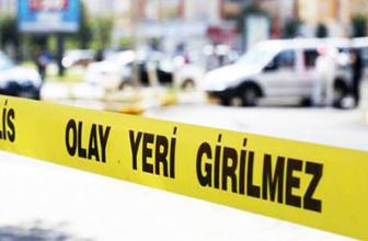 İstanbul'da vahşet! Çöpteki bavuldan bu halde çıktı