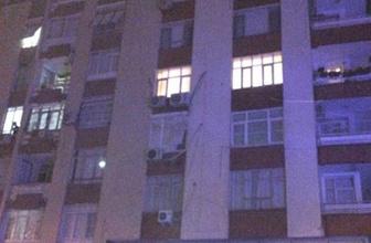Vahşet evi için flaş karar 6 kişinin cesedi bulunmuştu