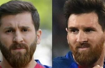 İranlı Messi tutuklandı! Sebebi ise şok edecek!