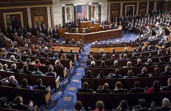 FETÖ'den kongre üyelerine skandal mektup