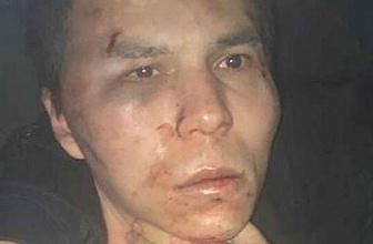 Reina katliamcısına görülmemiş ceza iddianamede tüyler ürperten detaylar