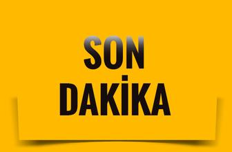 TBMM'de gerginlik! CHP ve HDP'li vekiller terk etti