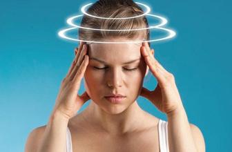 Vertigo bir hastalık mı nasıl tedavi edilir?