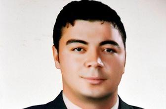 Abdülmüttalip Kesikbaş kimdir Amasya'ya şehit acısı düştü