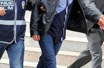 FETÖ'nün polis imamı lüks otelde tatil yaparken yakalandı