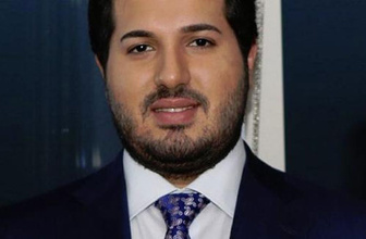 Reza Zarrab davasında flaş gelişme!