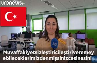En uzun kelime yarışmasının şampiyonu Türkiye oldu