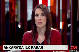 'Fahri Kasırga' davasında karar çıktı