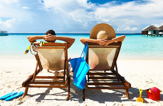 Bayram tatili 9 gün mü oluyor ilk açıklama geldi