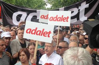Kemal Kılıçdaroğlu'ndan son dakika Devlet Bahçeli'ye yanıt