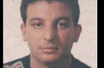 23 yıldır aranan mafya üyesi yakalandı