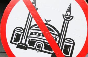 Müslümanlara hakaret eden kişi gözaltına alındı
