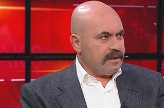"""Davaya FETÖ sanığının sözleri damga vurdu! """"Benim babam işkenci polisti"""""""