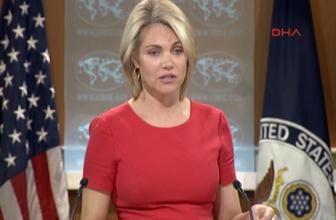 ABD'den Enis Berberoğlu açıklaması: Büyük endişe duyuyoruz