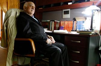 Fetullah Gülen'in yeni kitabının adına ve önsözüne bakın!