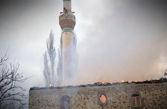Almanya'da Müslümanlara üç ayda 208 saldırı yapıldı!