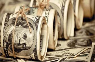 HSBC'den Dolar/TL tahmini (Dolar bugün kaç TL?)