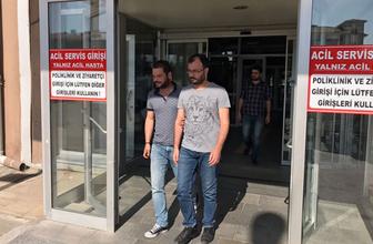 Aselsan'daki FETÖ operasyonunda kimler gözaltında?