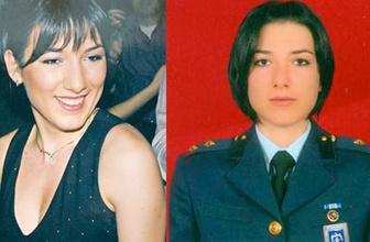 FETÖ'nün Üsteğmen Nazlıgül'e attığı cinsel içerikli mesajlar