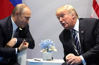 İran'dan ABD ve Rusya'ya Suriye yorumu
