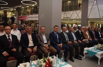 Balıkesir Büyükşehir Belediyesi 15 Temmuz destanına sahip çıkıyor