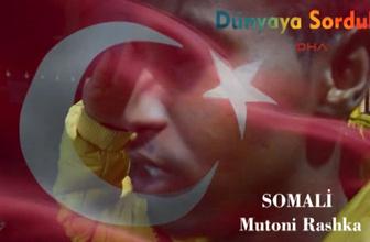 15 Temmuz anısına 10 ülke İstiklal Marşı okundu