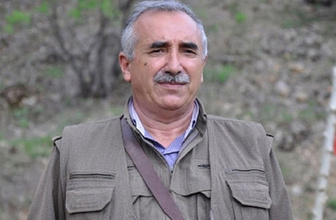 PKK taktik değiştirdi! Karayılan'dan kan donduran talimat