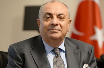 Tuğrul Türkeş'e ne oldu? Bakanlar Kurulu'nda artık yok