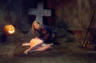 Ruhlar Evi filmi fragmanı - Sinemalarda bu hafta