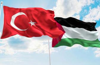 Türkiye ve Mısır arasında uzun aradan sonra kritik görüşme