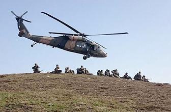 İçişleri Bakanlığı'ndan son dakika operasyon açıklaması