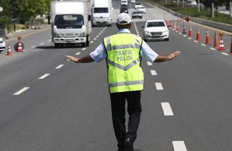 İstanbul'da flaş operasyon polisler görevleri başında gözaltına alındı