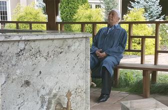 Gülen'in çok gizli darbe değerlendirmesi ve yeni talimatı