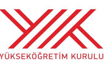 Erdoğan'ın sözleri sonrası YÖK'ten ilk adım!