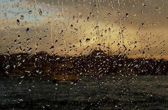 Zonguldak hava durumu 5 günlük meteoroloji raporu
