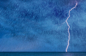 Bartın hava durumu 5 günlük meteoroloji raporu