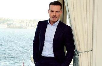 Murat Başoğlu kimdir Hande Bermek'i aldatırken görüntülendi