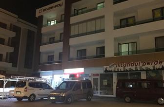Meslekten ihraç edilen polis memuru ölü bulundu