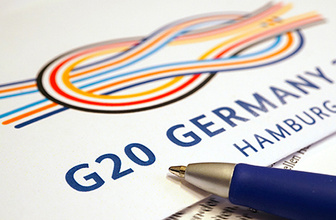 ABD Başkanı Trump G20'de neden kenarda kaldı?