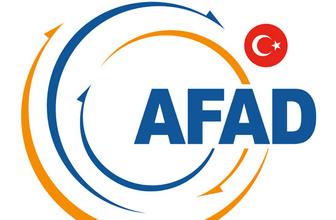 AFAD Başkanlığına atama Mehmet Güllüoğlu kimdir?
