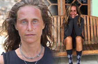 Survivor yarışmacısı Bennu Gerede dolandırıcı mı? Aşk iksiri diye suları satıyor